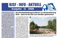 Ausgabe Sommer 2008
