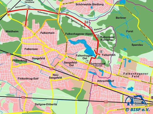 Karte L20n