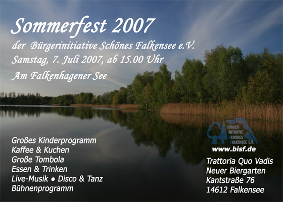 Sommerfest2007.jpg